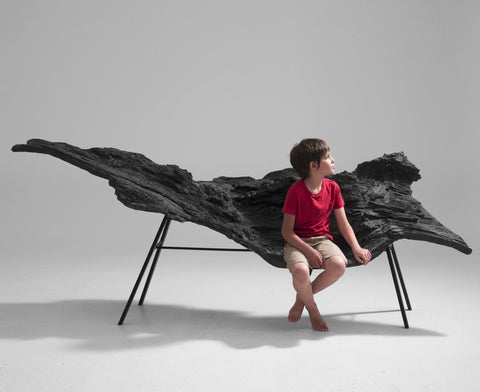 Bioma Chair