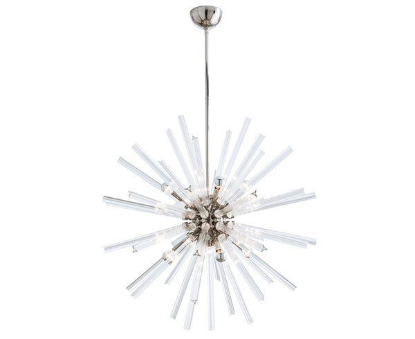 Hanley Large Chandelier