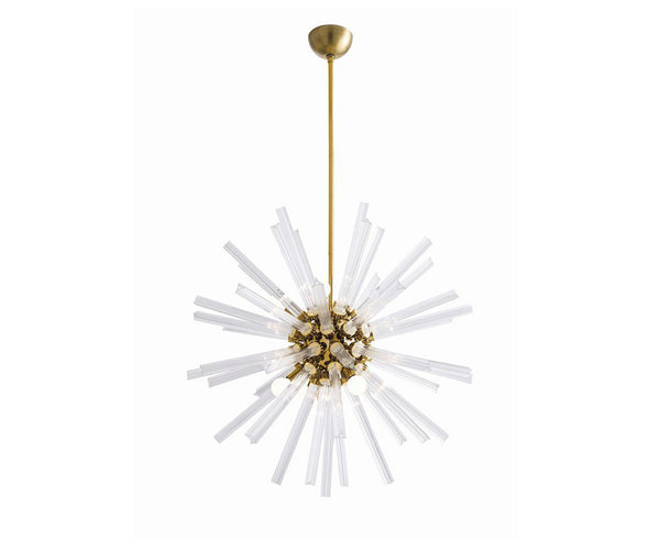 Hanley Small Chandelier | DSHOP
