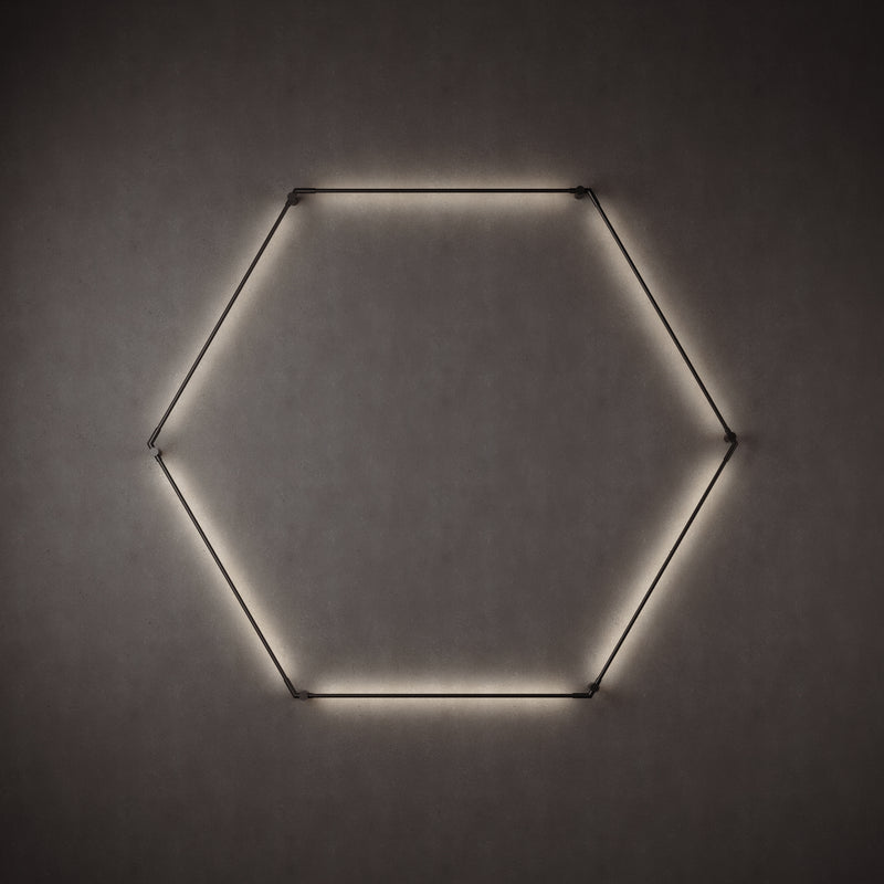 Petere Bristol Wall Lamp | DSHOP