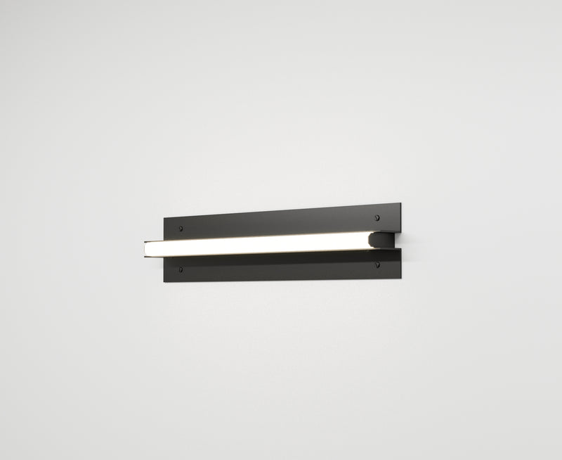 Axis Wall Sconce - 25""