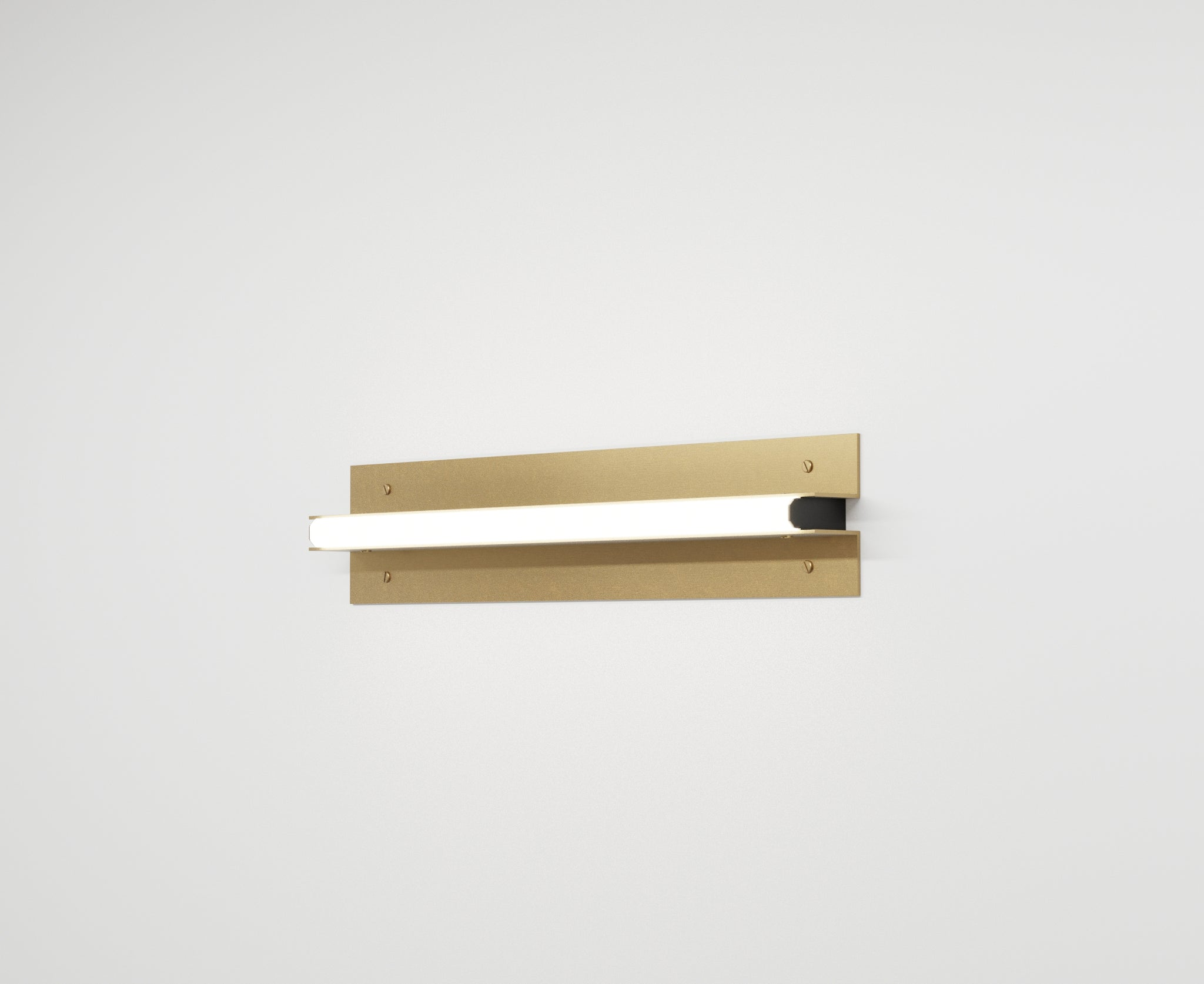 Axis Wall Sconce - 25