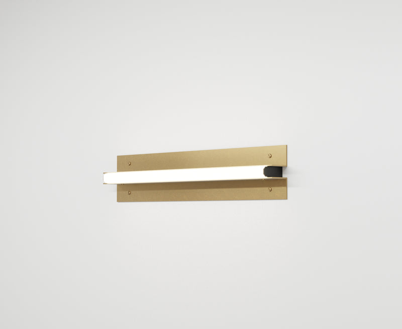 Modern LED Sconce | DSHOP