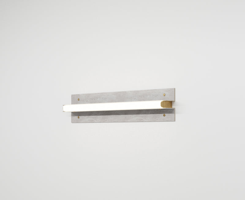Juniper LED Sconce | DSHOP