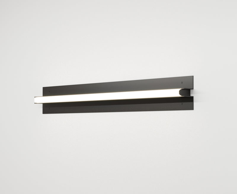 Luniper LED Sconce | DSHOP