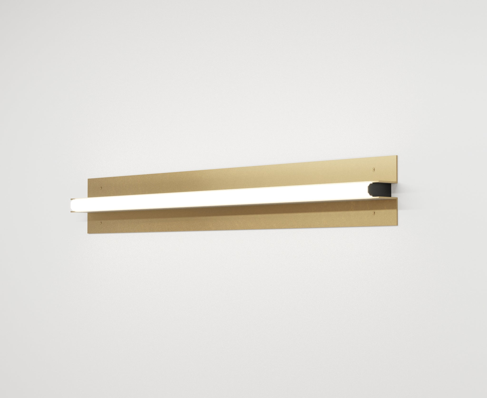 Axis Wall Sconce - 37