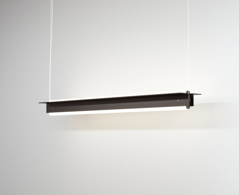 Long Pendant Light | DSHOP