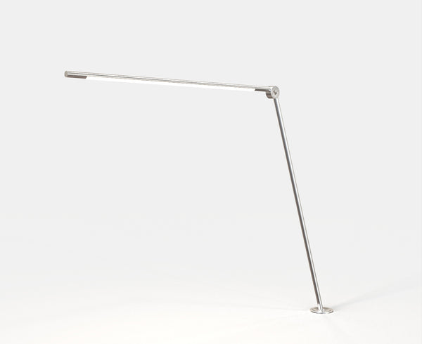 Juniper Thin Desk Inset Lamp | DSHOP