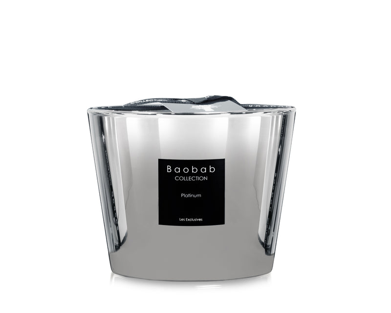 Baobab Scented Candle | DSHOP