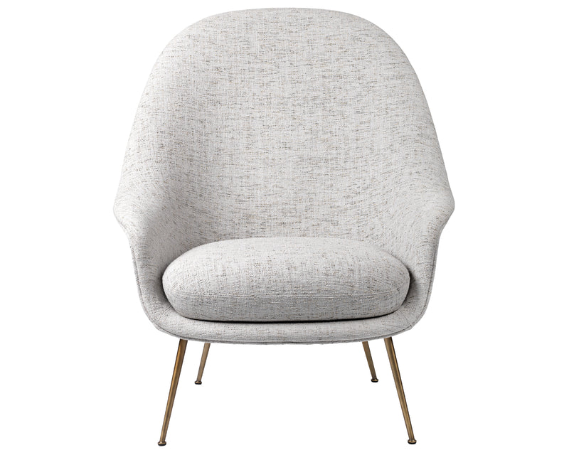 Modern Lounge Chair | DSHOP