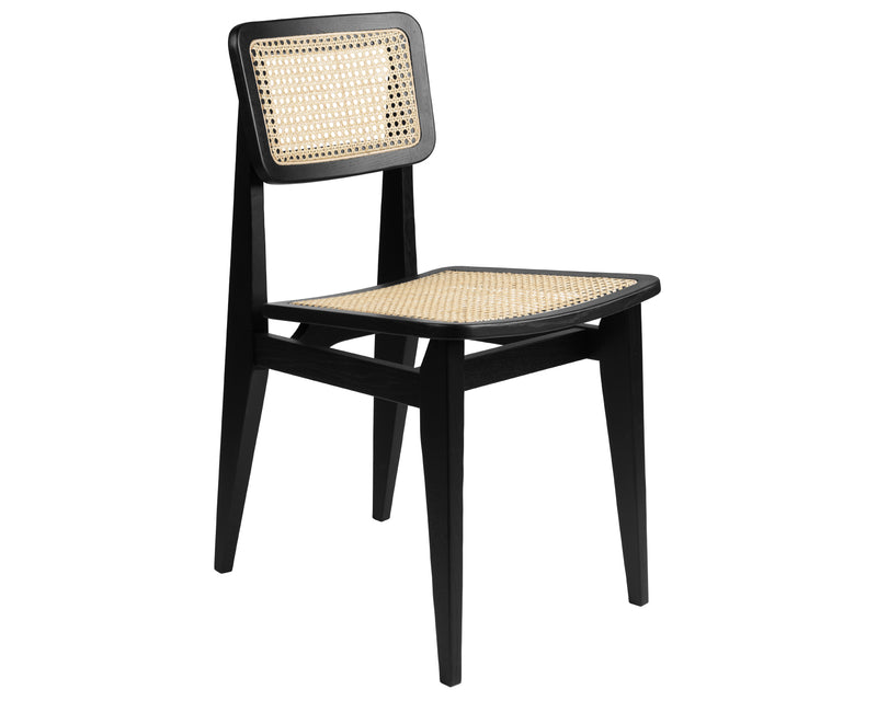 Timeless Dining Chairs | DSHOP