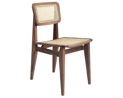 C-Chair Dining