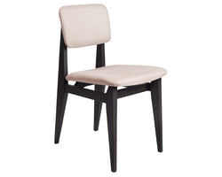 C-Chair Dining - Full Upholstered | DSHOP