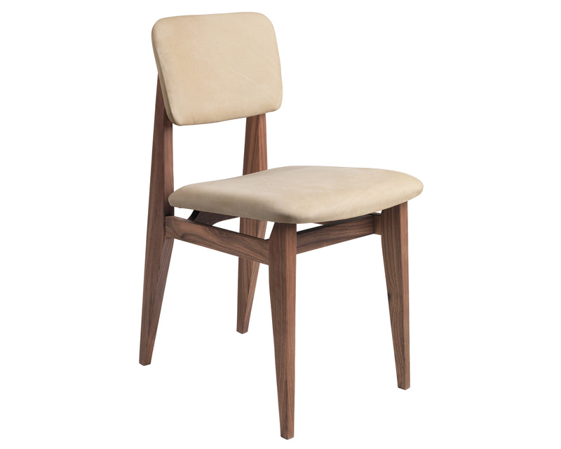 Mid Century Dining Chair | DSHOP