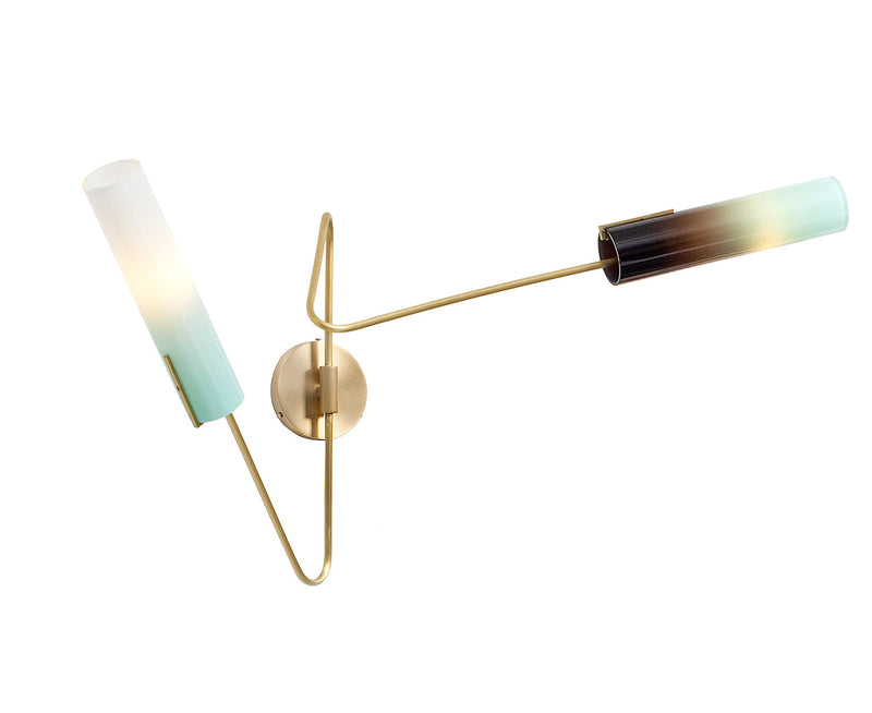 Luxury Modern Sconces | DSHOP