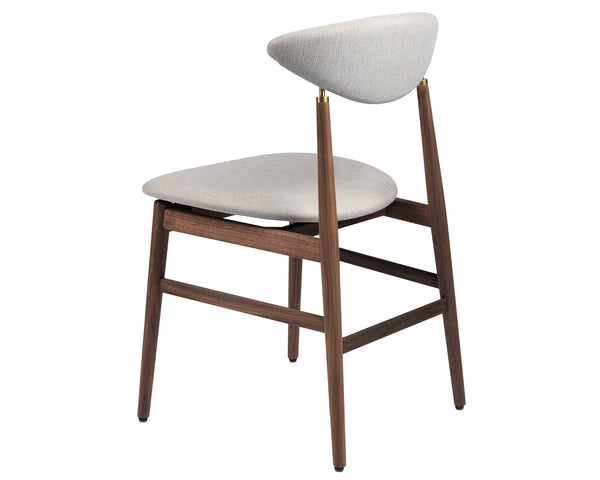 Gent Dining Chair | DSHOP