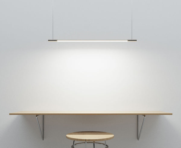 Juniper Thin Suspension Lamp