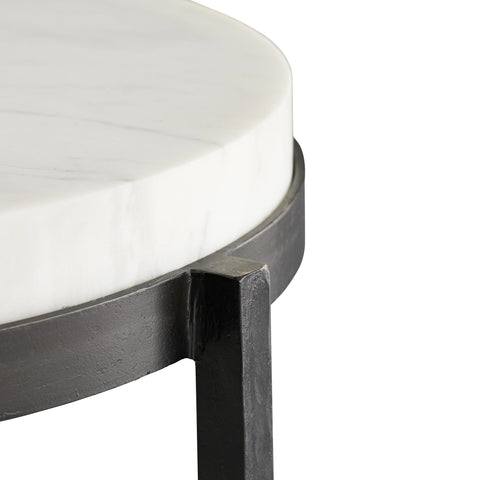 Kelsie Side Table