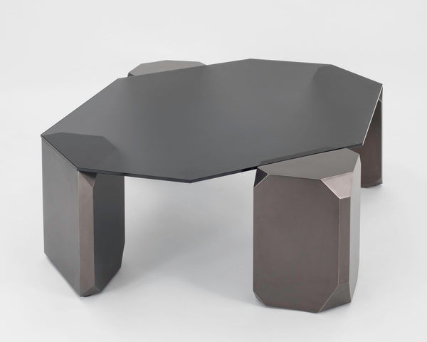 Stonehenge Coffee Table | DSHOP
