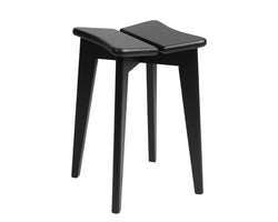 Trefle Stool by Marcel Gascoin | DSHOP