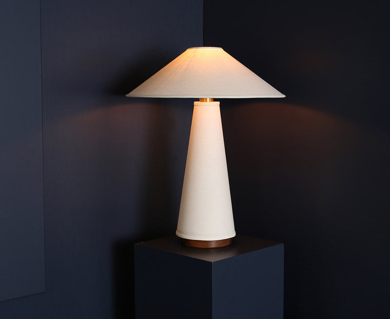 Modern Table Lamp | DSHOP