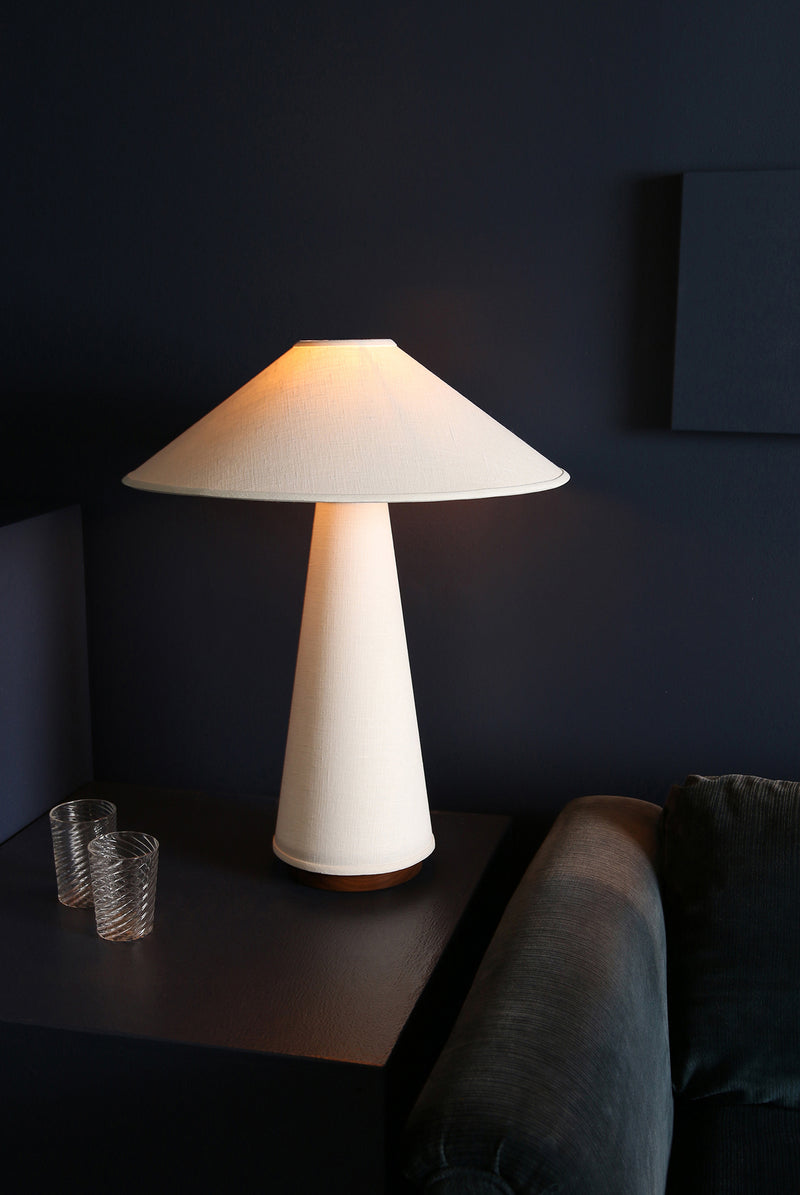 Table Lamp | DSHOP