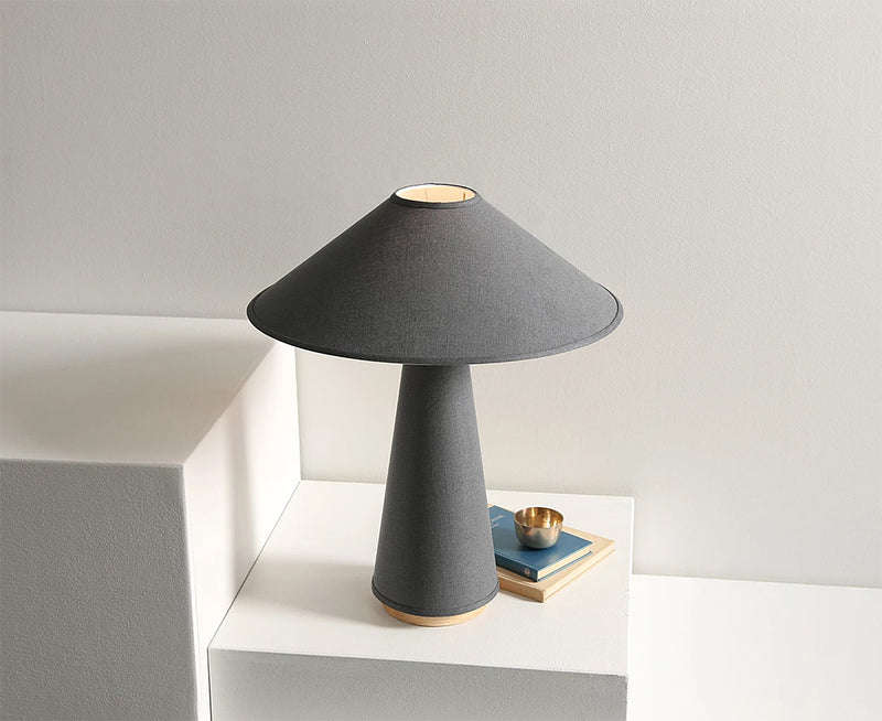 Studio Dunn Table Lamp | DSHOP