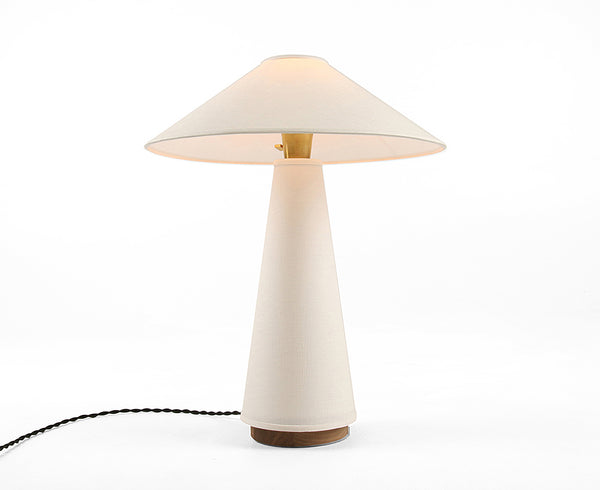 Linden Table Lamp | DSHOP