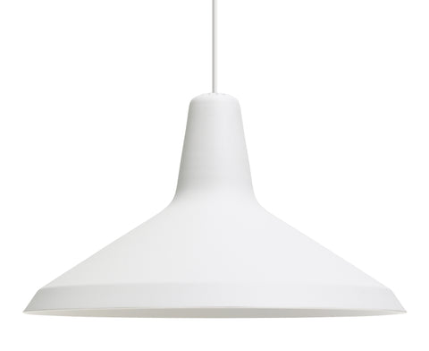 Grossman G10 Pendant Light