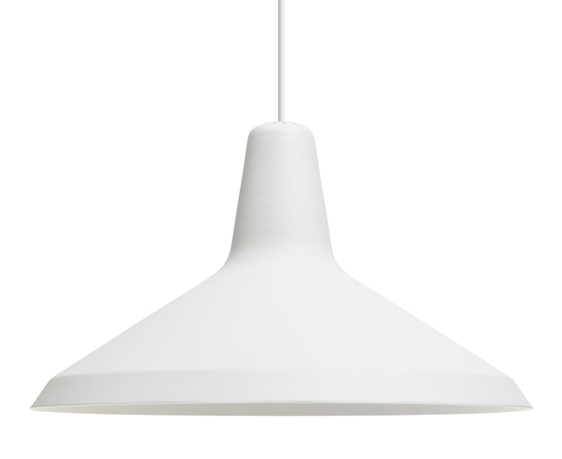 Grossman G10 Pendant Light | DSHOP