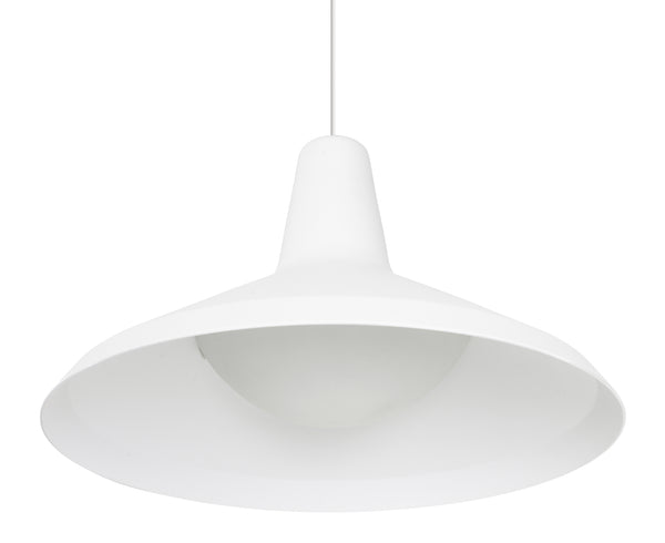 G10 Pendant Light by Greta Grossman | DSHOP