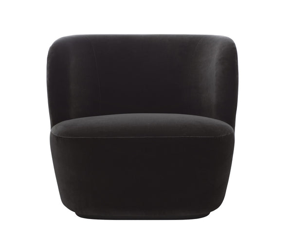 Gubi Stay Lounge Chair Large | DSHOP