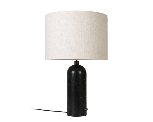 Gravity Table Lamp - Large