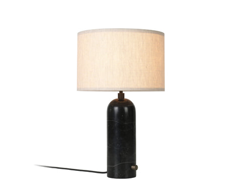 Gravity Table Lamp - Small