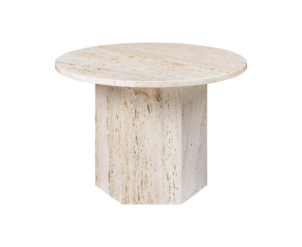 Epic Coffee Table - Round Ø60 | DSHOP