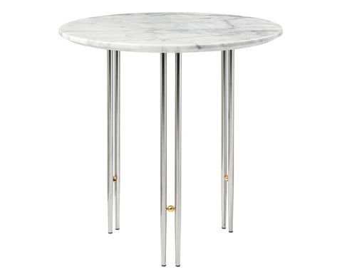 IOI Coffee Table Round Small