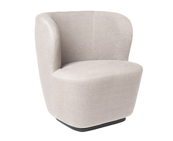 Stay Lounge Chair Small | DSHOP