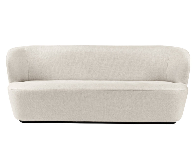 Stay Sofa (Medium Depth) Small | DSHOP