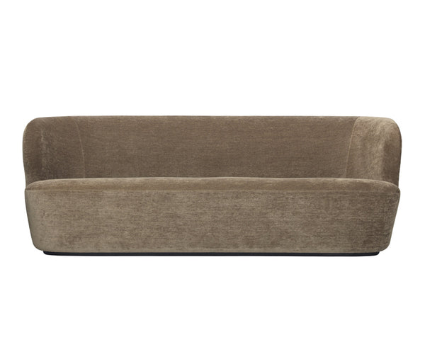 Stay Sofa (Medium Depth) | DSHOP