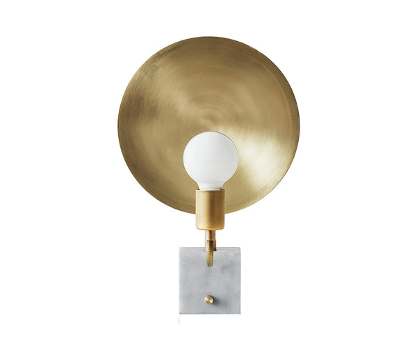 Helios Table Lamp | DSHOP