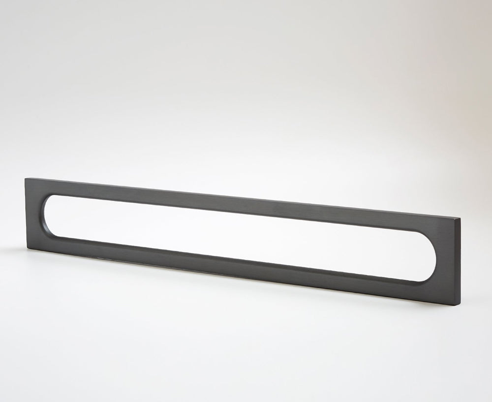 MOD-12 Handle in Oil Rubbed Bronze
