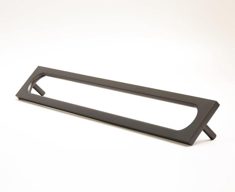 MOD-12S Handle in Oil Rubbed Bronze