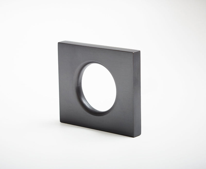 MOD-1.5 Knob in Oil Rubbed Bronze