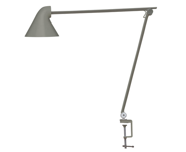 NJP Table Lamp - Clamp | DSHOP