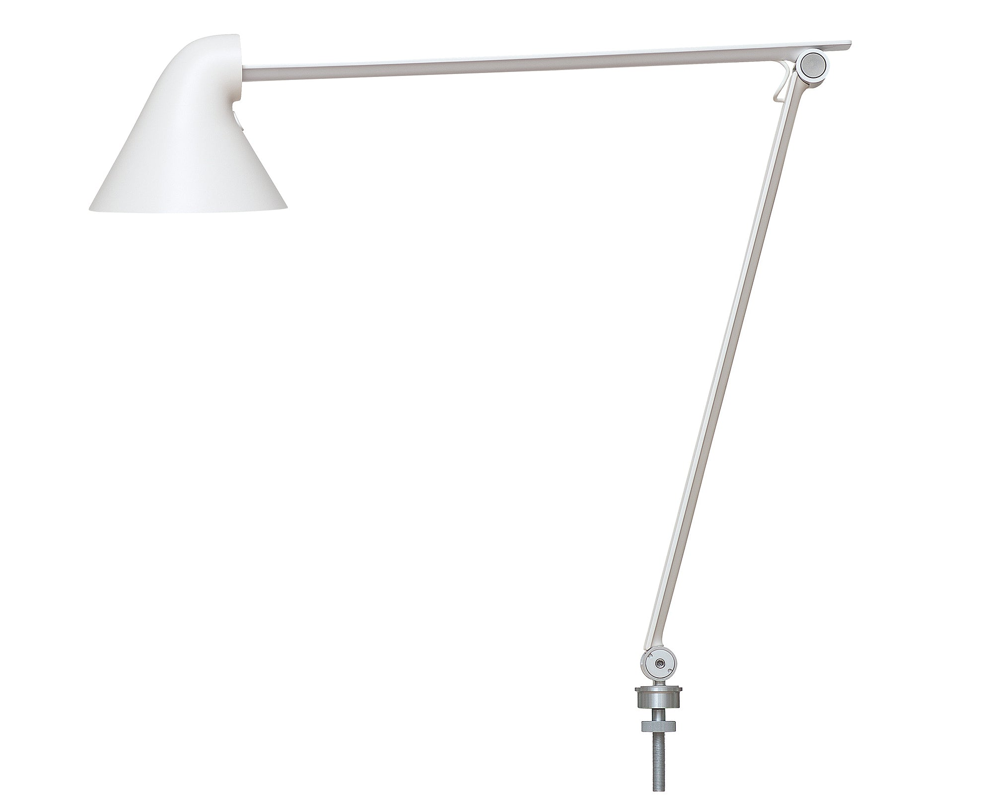 NJP Table Lamp - Pin