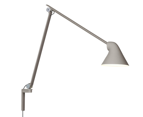 Adjustable Wall Lamp | DSHOP