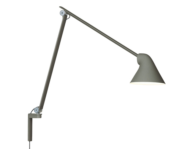 NJP Wall Lamp - Long Arm | DSHOP