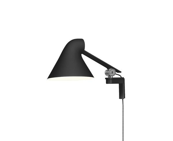 NJP Wall Lamp - Short Arm | DSHOP