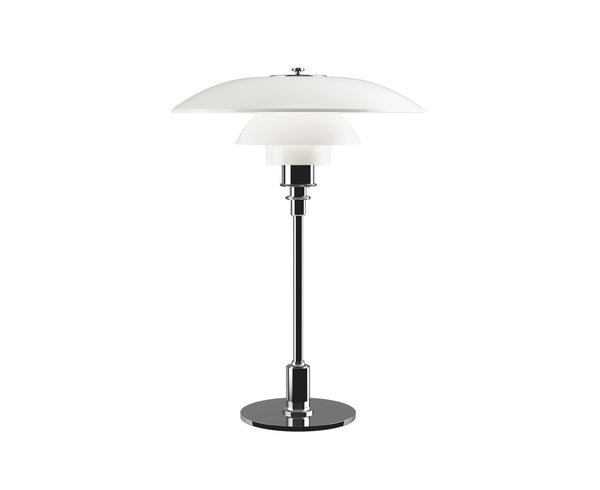 Poul Henningsen Table Lamp | DSHOP