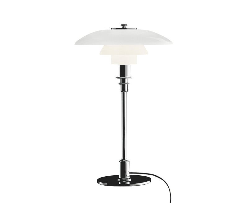 PH 3/2 Table Lamp | DSHOP